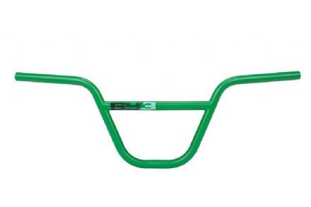 "Odyssey Gary Young v3 Bars - 8.58"" - Kelly Green"